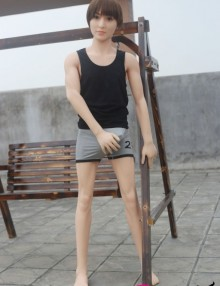 lifelike male sex dolls realistic dolls for sex