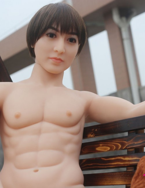 Male sex doll (18)