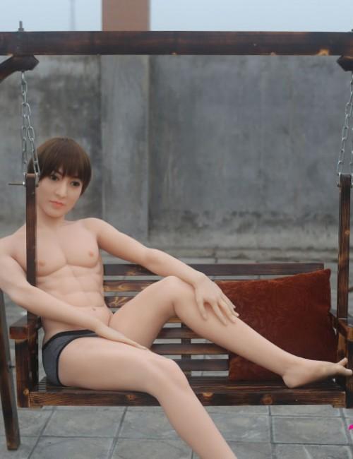 Male sex doll (20)