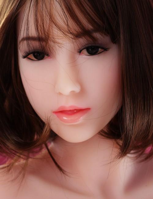 Silicone sex doll (24)