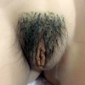 Pubic Hair 3 ($80)