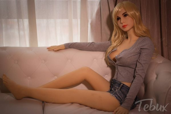 sex doll small