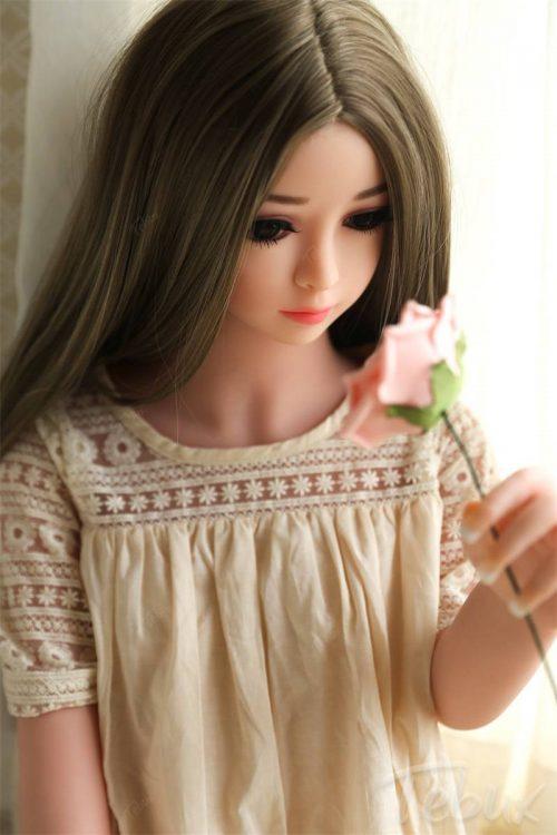 100cm sex doll Harper standing