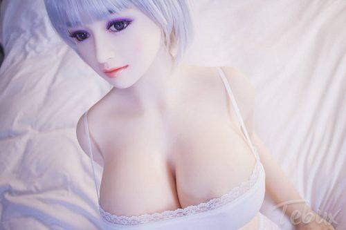 big butt sex dolls