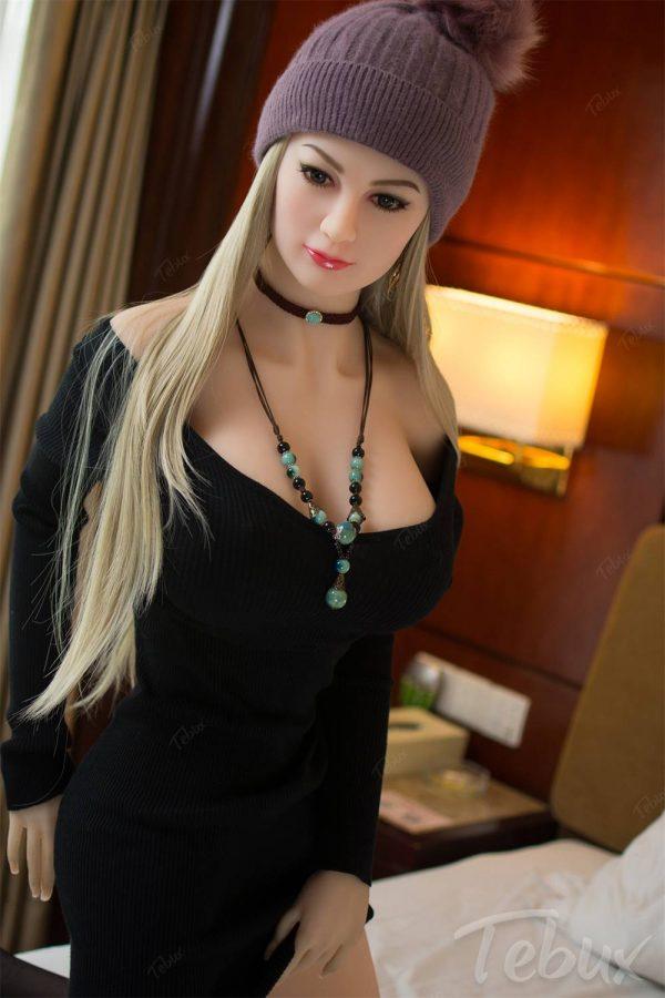 hot sex doll