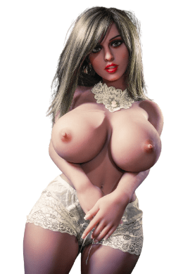 Sexdoll for sale promo image chubby dolls