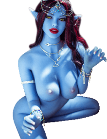 Sexdoll for sale promo image fantasy dolls