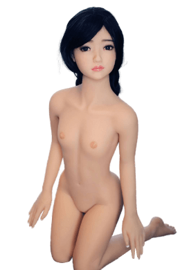Sexdoll for sale promo image flat chest dolls